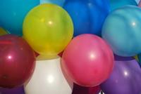 Balloon_Texture_0001