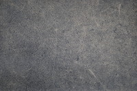 Leather_Texture_0003