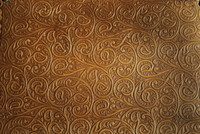 Leather_Texture_0002