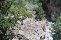 Landscape_Crete_0009