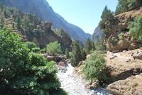 Landscape_Crete_0010