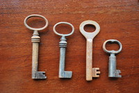Keys_0001