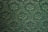 Fabric_Texture_0003