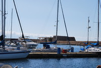 Harbor_0002
