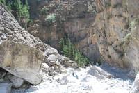 Gorge_Crete_0002