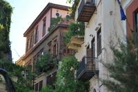 Building_Crete_0002