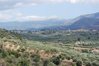 Landscape_Crete_0002