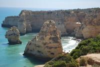 Landscape_Algarve_0009