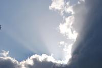 Sky_0003