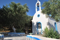 Chapel_Crete_0001