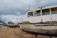 Shipwreck_0001