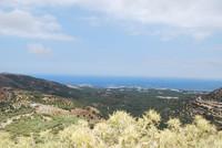 Landscape_Crete_0001