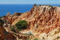 Landscape_Algarve_0005