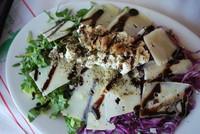 Food_Salade_0001