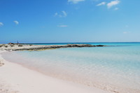 Beach_Crete_0001