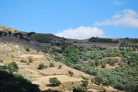 Landscape_Crete_0007