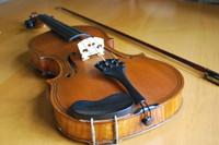 Violin_0001