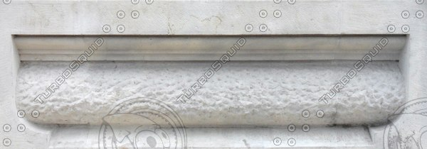 Decorated concrete 03.JPG