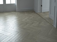 Super-High-Res Parquet Texture
