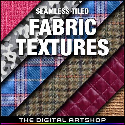 FabricTitle.jpg