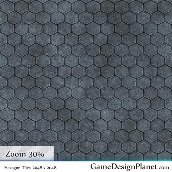 HexagonTiles.jpg