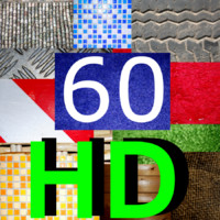ULTRA HD TEXTURES COLLECTION! 60 HD TEXTURES!