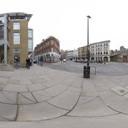 dhpdigital_sIBL_London_street_01b
