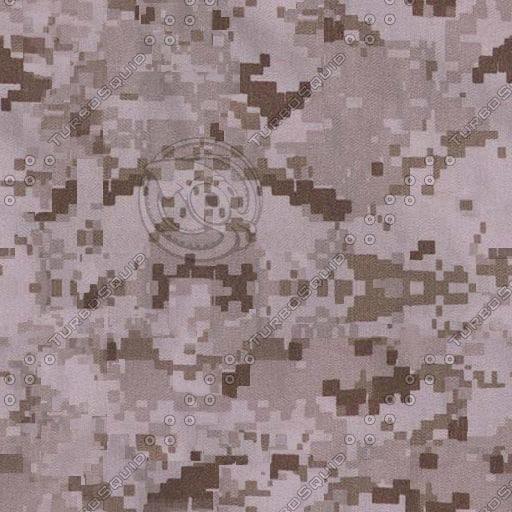MARPAT_desert_pattern_camo.jpg
