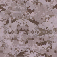 MARPAT US Marines digital camouflague