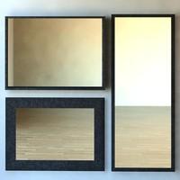 Mirror_Square