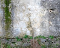 Old Concrete 09