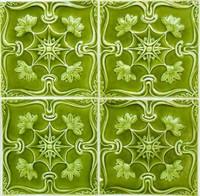 Portuguese Tiles 11
