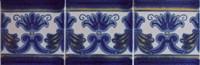 Portuguese Tiles 29