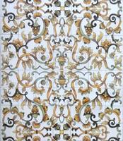 Portuguese Tiles 47