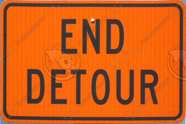 SIGN-TRAF-ORANGE-end-detour-001.jpg