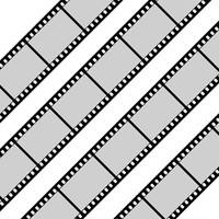SPV_Filmstrip001