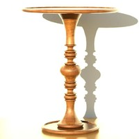Side.table_Newberry