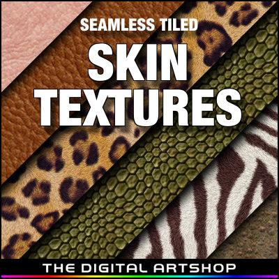 SkinTitle.jpg