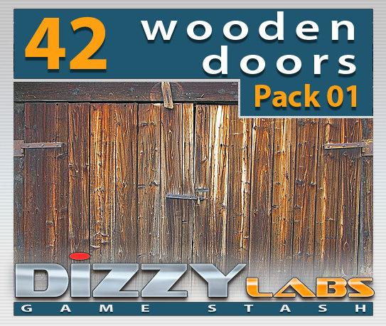 Thumbnail_Doors.jpg