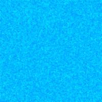 Seemless Water Texture