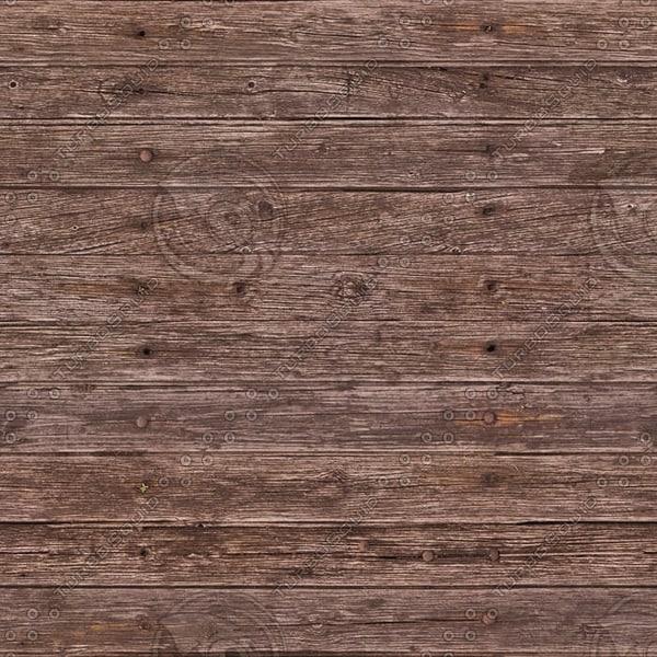 Old Wood Floor Texture Seamless Wood Floor Texture Seamless