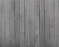 Wooden Boards 02