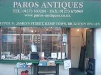 antique_store