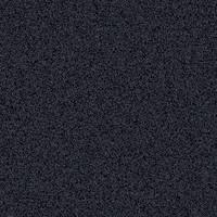 Tileable Asphalt Texture