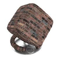 bricks_016