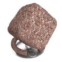 bricks_032