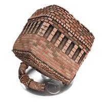 bricks_033