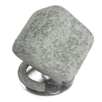 concrete_031