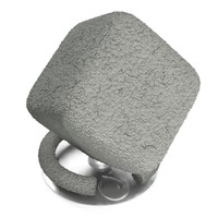 concrete_054