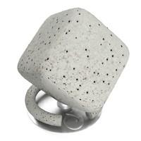 concrete_061